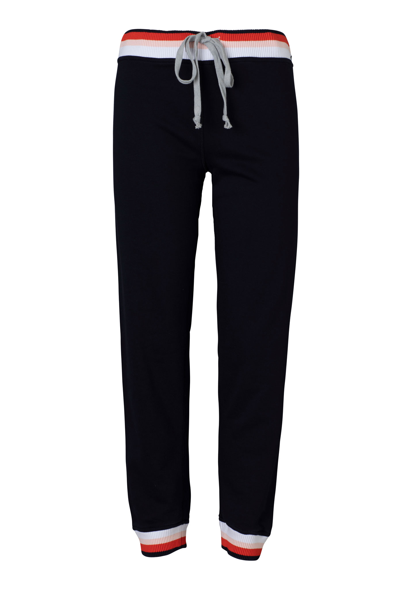 Happy Sweat Pant Navy